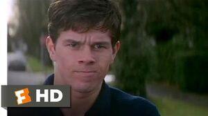 Fear (4 10) Movie CLIP - Practically Family (1996) HD
