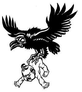 Fo3 Talon Company insignia old