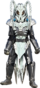 Neohi Magia (Ark Form)