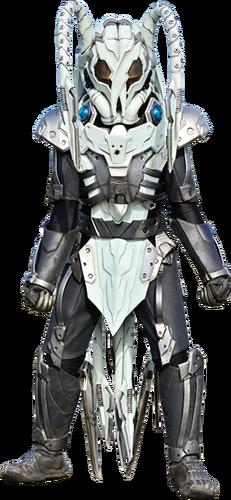 Neohi Magia (Ark Form).png