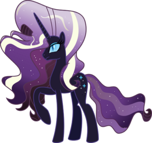 Nightmare Rarity by ulyssesgrant-d64w8vm.png