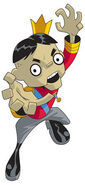 PuppetKing-teentitans-9735165-207-450
