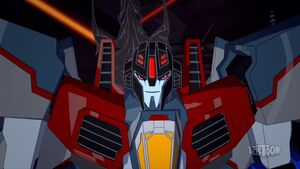 Transformers-Robots-In-Disguise-Season-2.5-UK