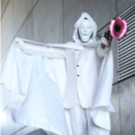 White Cloaked Killborero.jpg