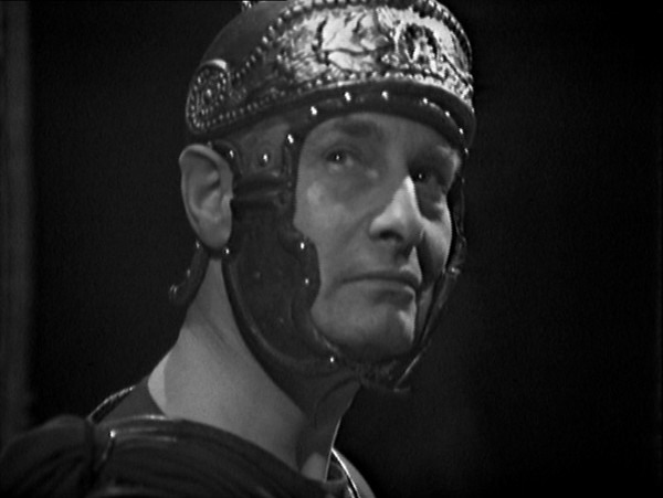 Centurion (Doctor Who)