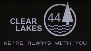 Clear lakes 1