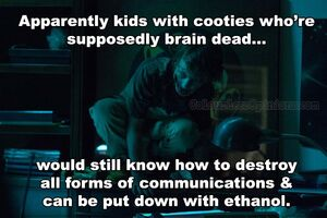 Cooties 2015 movie meme (1)