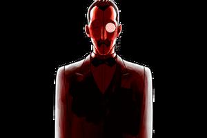 De Killer-RedLight-HD