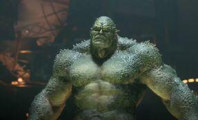 Emil Blonsky (Earth-TRN814) from Marvel's Avengers (video game) 031