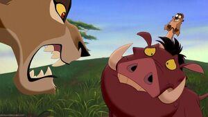 Lion2-disneyscreencaps.com-1511