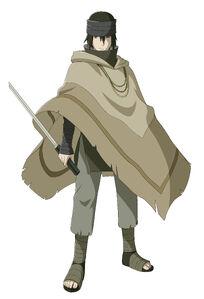 Naruto-Storm-4-Sasuke-Art