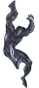Phalanx Humanoid