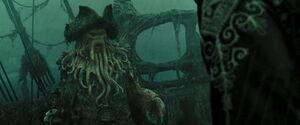 Pirates3-disneyscreencaps.com-16431