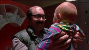Sonofthemask-movie-screencaps.com-5575