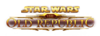 Star wars old republic.png