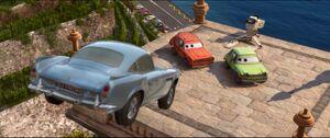 Cars2-disneyscreencaps.com-8111