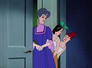Cinderella-disneyscreencaps.com-4490