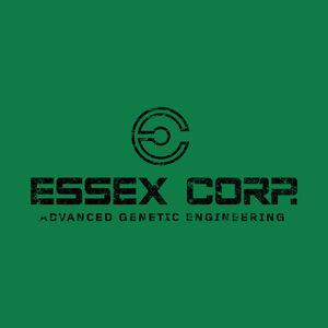 Essex 2