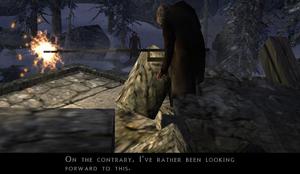 Igor pike video game