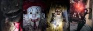Krampus s toy squad by nightmarebear87-daslzbb
