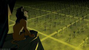 Lionking-disneyscreencaps.com-3357