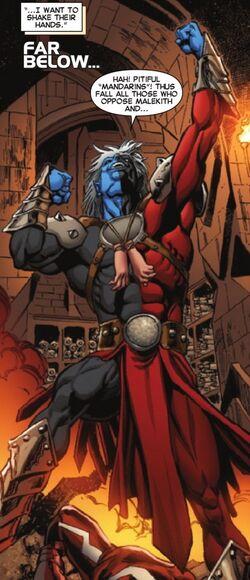 Malekith (Earth-616) from Iron Man Vol 5 26.jpg