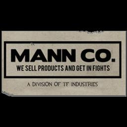 Mann Co.