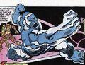 Michael Steel (Earth-616) 0009