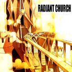 Radiant Church Building.jpg