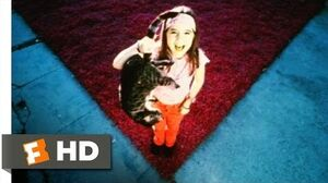 Ted Bundy (10 10) Movie CLIP - Who is Ted Bundy? (2002) HD