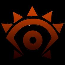 The Succubus Eye Guild Emblem.png