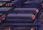 Vought Industries