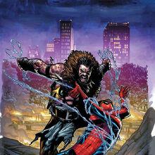 Amazing Spider-Man Vol 5 21 Textless.jpg