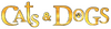 Cats & Dogs Logo.png