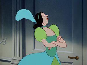 Cinderella-disneyscreencaps.com-4695