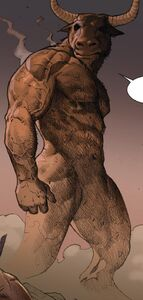 Dario Agger (Earth-616) from Thor God of Thunder Vol 1 23 002