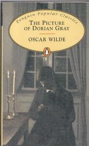Dorian-gray-book