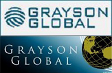 Grayson Global