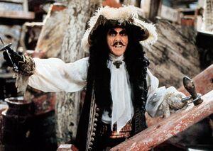 Hook (1991) 4