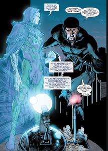 Lex Luthor and Shadow -Thief.jpg