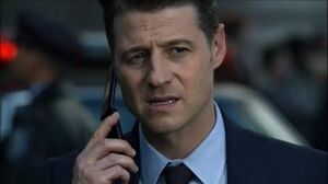 Professor Pyg sets a trap for The GCPD & The Penguin! Gotham Season 4 - Episode 7!