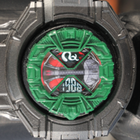 RX Ridewatch 1.png