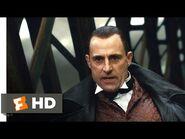 Sherlock Holmes (2009) - Never Any Magic Scene (9-10) - Movieclips