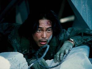 Shiro Mizuki 3