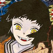 Susamaru Profile Image