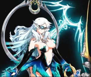 Artemis nano 1