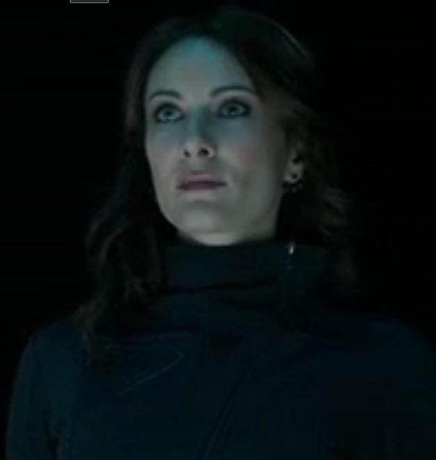 Astra (Supergirl)