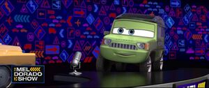 Cars2-disneyscreencaps.com-1544