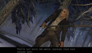 Igor video game