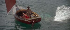 Jaws2-movie-screencaps com-8556